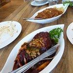 Photo of Jawa Restaurant