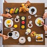 Foto de Galani Restaurant