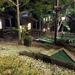 Sugar Creek Mini Golf의 사진