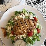 Foto de The Daily Creative Food Co.