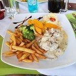 Foto van Pandesia Restaurant