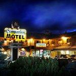Companion Hotel/Motel