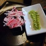 Bild från Harusaki
