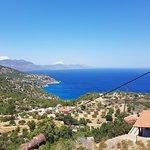Karpathos Diving Center照片