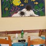 Photo of Apostolis Restaurant