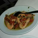 Restaurant Oasi von Savignano sul Rubicone Foto