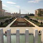 Photo of SANDEMANs NEW Europe - Brussels