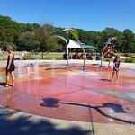 Foto de Lakeview Park