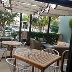 Φωτογραφία: Gusto Italian Kitchen + Wine Bar