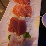 Photo of Sushi Kiko