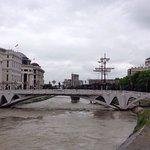 Photo of Free Skopje Walking Tours