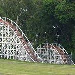 Bild från Seabreeze Amusement Park