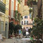 Foto de Citta Vecchia - Bari