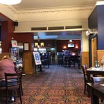 Photo of The Alexander Bain Wetherspoons