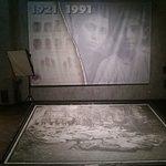 Foto van Georgian National Museum