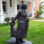 Santa Fe's Women of the West Tour
