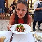 Foto di Quello che c'è...c'è! ristorantemediterraneo