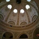 Foto de Palácio Imperial de Hofburg