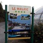 Bilde fra Camping Le Walric