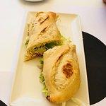 Фотография Kronox Cafe