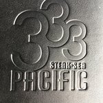333 Pacific - Steaks & Seafood ภาพถ่าย