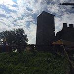 Photo of Castello di Zumelle