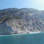 Photo of Lalaria Beach