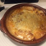 Photo of Restaurante Pizzeria Vesubio