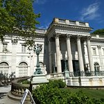 Photo of Marble House