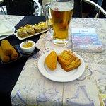Foto de aura Restaurante