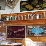 Photo of Castaway Waterfront Restaurant & Sushi Bar