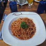Bild från Fran´s Gourmet