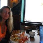 Foto de Whale Harbor Seafood Buffet