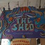 Foto de The Shed