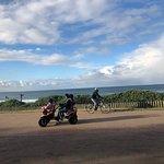 Photo of uShaka Marine World