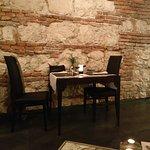 Bild från Amarylis Restaurant