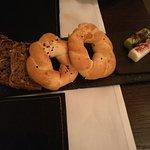 Photo of Amarylis Restaurant
