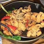 Photo of Toro Latin Gastrobar