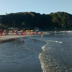 Photo of Pescadores Beach (Prainha)