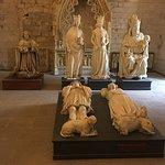 Foto de Palais des Papes