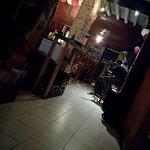 Photo of El Rego Gastro Bar