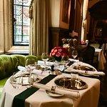 Photo of Cheneston's Restaurant