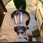Foto di Cheneston's Restaurant