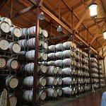 Bild från Napa Valley Wine Country Tours