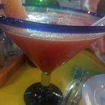 Foto de Casa Tequila