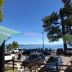 Foto de Jason's Beachside Grille