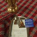 Photo of Kathmandu Tandoori House Nepali & Indian Cuisine