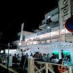 Foto de Cielo Terrace & Club