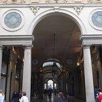 Foto di Galleria San Federico