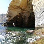 Φωτογραφία: Kayak Napoli